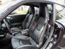 Porsche 911 - Photo 124719397