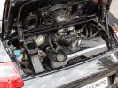 Porsche 911 - Photo 124719420