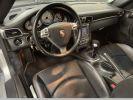 Porsche 911 - Photo 125541010