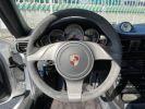 Porsche 911 - Photo 125189833
