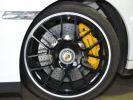Porsche 911 - Photo 125935223
