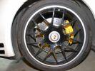 Porsche 911 - Photo 125935225