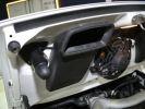 Porsche 911 - Photo 125935246