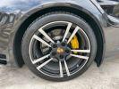 Porsche 911 - Photo 126586700