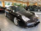 Porsche 911 PORSCHE 911 TYPE 996 AEROKIT CUP Occasion