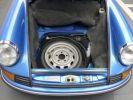 Porsche 911 - Photo 121057857