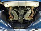 Porsche 911 - Photo 121187788