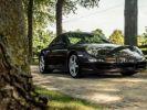 Porsche 911 - Photo 121727288