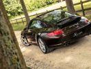 Porsche 911 - Photo 121727293