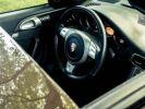 Porsche 911 - Photo 121727295