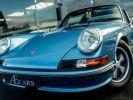 Porsche 911 - Photo 120982071