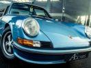 Porsche 911 - Photo 120982072