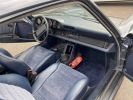 Porsche 911 - Photo 119860090