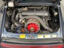 Porsche 911 - Photo 119860094