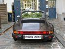 Porsche 911 - Photo 120644737