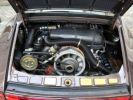 Porsche 911 - Photo 120644745