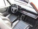 Porsche 911 - Photo 119576405