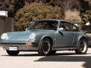 Porsche 911 - Photo 124897776