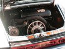 Porsche 911 - Photo 124897783