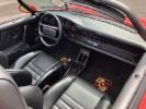 Porsche 911 Speedster - Photo 119576491