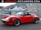 Porsche 911 Speedster - Photo 115565987