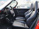 Porsche 911 Speedster - Photo 115566001
