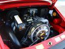 Porsche 911 Speedster - Photo 115566005