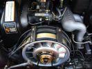 Porsche 911 Speedster - Photo 115566006