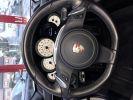 Porsche 911 Targa - Photo 103004116