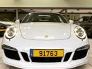 Porsche 911 Targa - Photo 103004118