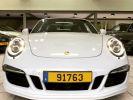 Porsche 911 Targa - Photo 103004118