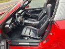 Porsche 911 Targa - Photo 124481383