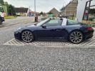 Porsche 911 Targa - Photo 125444715