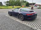 Porsche 911 Targa - Photo 125444716