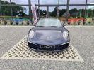 Porsche 911 Targa - Photo 125444717