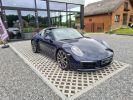Porsche 911 Targa - Photo 125444718
