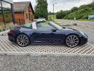 Porsche 911 Targa - Photo 125444719
