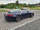 Porsche 911 Targa - Photo 125444720