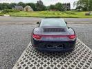 Porsche 911 Targa - Photo 125444721