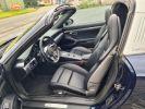 Porsche 911 Targa - Photo 125444722