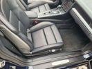 Porsche 911 Targa - Photo 125444726