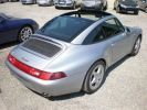 Porsche 911 Targa - Photo 71545279