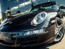 Porsche 911 Targa 3.6 - 4 - MANUAL - SPORT EXHAUST Occasion