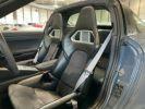 Porsche 911 Targa - Photo 126558654