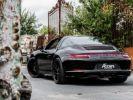 Porsche 911 - Photo 125517108