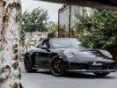 Porsche 911 - Photo 125517109