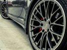 Porsche 911 - Photo 122287086