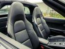 Porsche 911 - Photo 122287089