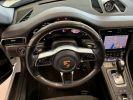 Porsche 911 Targa - Photo 111162176