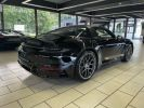 Porsche 911 Targa - Photo 126558677
